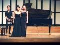 "C. Debussy - ""La mer"""